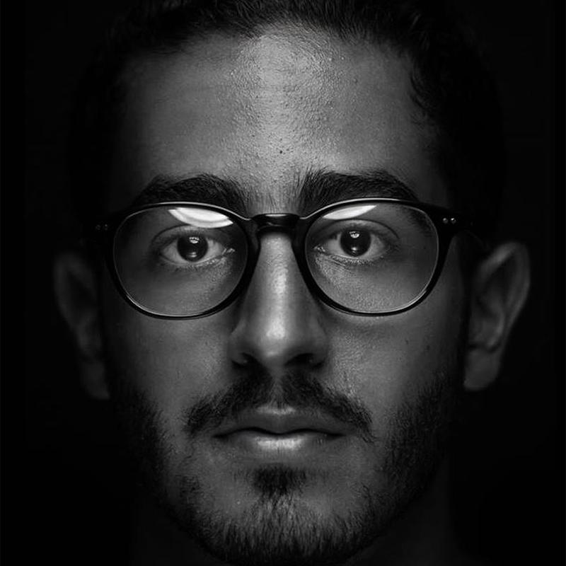 Anass Moudakir