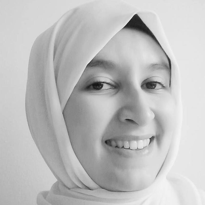 Salwa Nassif