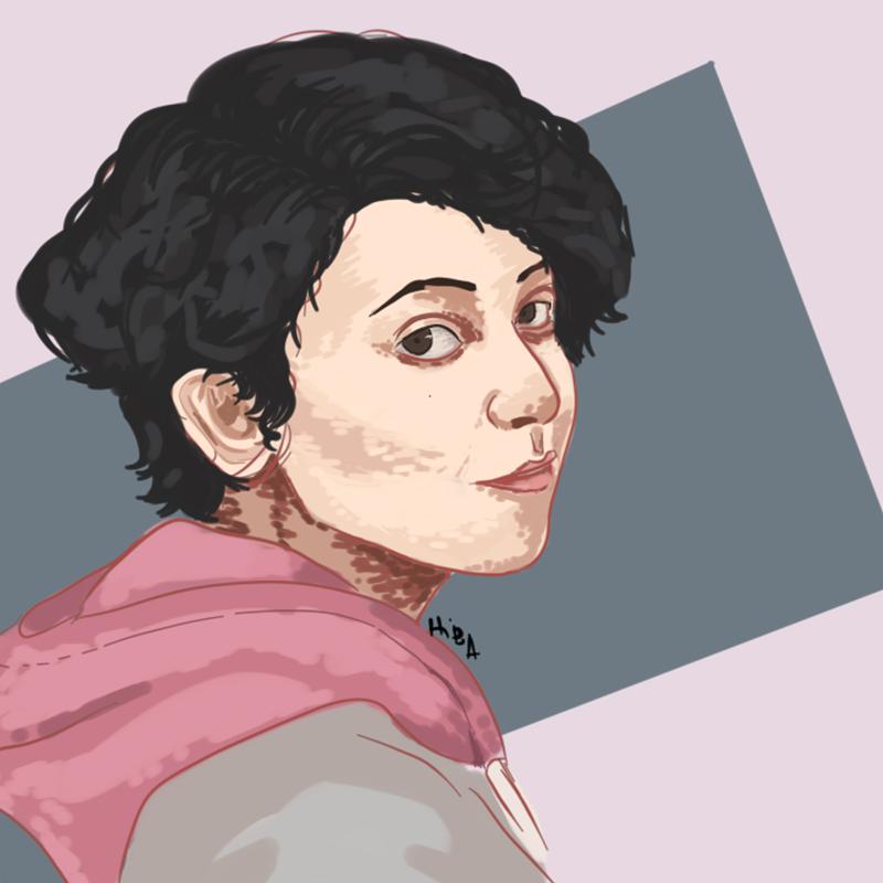 Hiba Bachiri